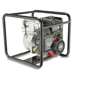"Briggs & Stratton 3"" Water Pump - Intek™ I/C - 930 L/Min - Free Next Day Delivery*"