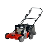 Cobra 148cc Briggs and Stratton Petrol Scarifier - 38cm Raking Width - Free Next Day Delivery*