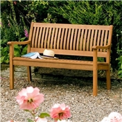 Deluxe Willington Bench