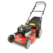 Gardencare GCLM51SP Self Propelled Lawnmower - 51cm - FREE 24HR DELIVERY