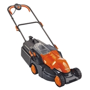 Flymo Pac A Mow 1200W Electric Wheeled Rotary Mower - Free Next Day Delivery*