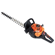 Hitachi CH78EC3ST 23.9cc 78cm Double Bladed Petrol Hedgetrimmer  - FREE NEXT DAY DELIVERY