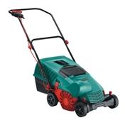 Bosch ALR 900 Electric 900W Lawn Raker