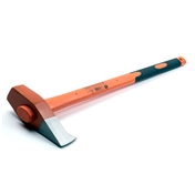 Northwood 90cm 6 lbs Split Hammer - FREE 24HR DELIVERY