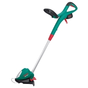 Bosch ART26LI Cordless Line Trimmer -  Free Next Day Delivery