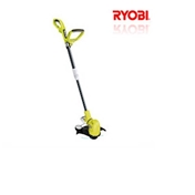 Ryobi RLT5030S - Electric 500w Line Trimmer - FREE 24HR DELIVERY