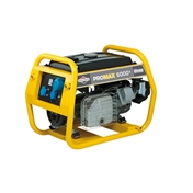 Briggs & Stratton 6000A Pro Max UK Portable Generator - FREE NEXT DAY DELIVERY
