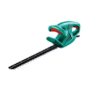 Bosch BOAHS45-16- AHS Range Electric 420 Watt 45cm Hedge Cutter -  Free Next Day Delivery
