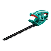 Bosch BOAHS50-16- AHS Range Electric 450 Watt 50cm Hedge Cutter -  Free Next Day Delivery