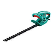 Bosch BOAHS55-16- AHS Range Electric 450 Watt 55cm Hedge Cutter -  Free Next Day Delivery