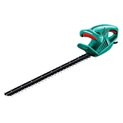 Bosch BOAHS60-16- AHS Range Electric 450 Watt 60cm Hedge Cutter -  Free Next Day Delivery