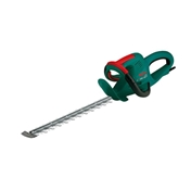 Bosch BOAHS480-24T- AHS Range Electric 550 Watt 48cm Hedge Cutter -  Free Next Day Delivery