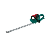 Bosch BOAHS6000PRO-T- AHS Range Electric 700 Watt 60cm Hedge Cutter -  Free Next Day Delivery