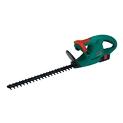 Bosch BOAHS52ACCU- AHS Range 14.4v Cordless 52cm Electric Hedge Cutter - 2 x 14.4v Battery Packs -  Free Next Day Delivery