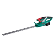 Bosch BOAHS52LI- AHS Range 18v Li-ion Battery Cordless 52cm Electric Hedge Cutter -  Free Next Day Delivery