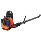 Hitachi RB100EF Back Pack Leaf Blower - FREE NEXT DAY DELIVERY