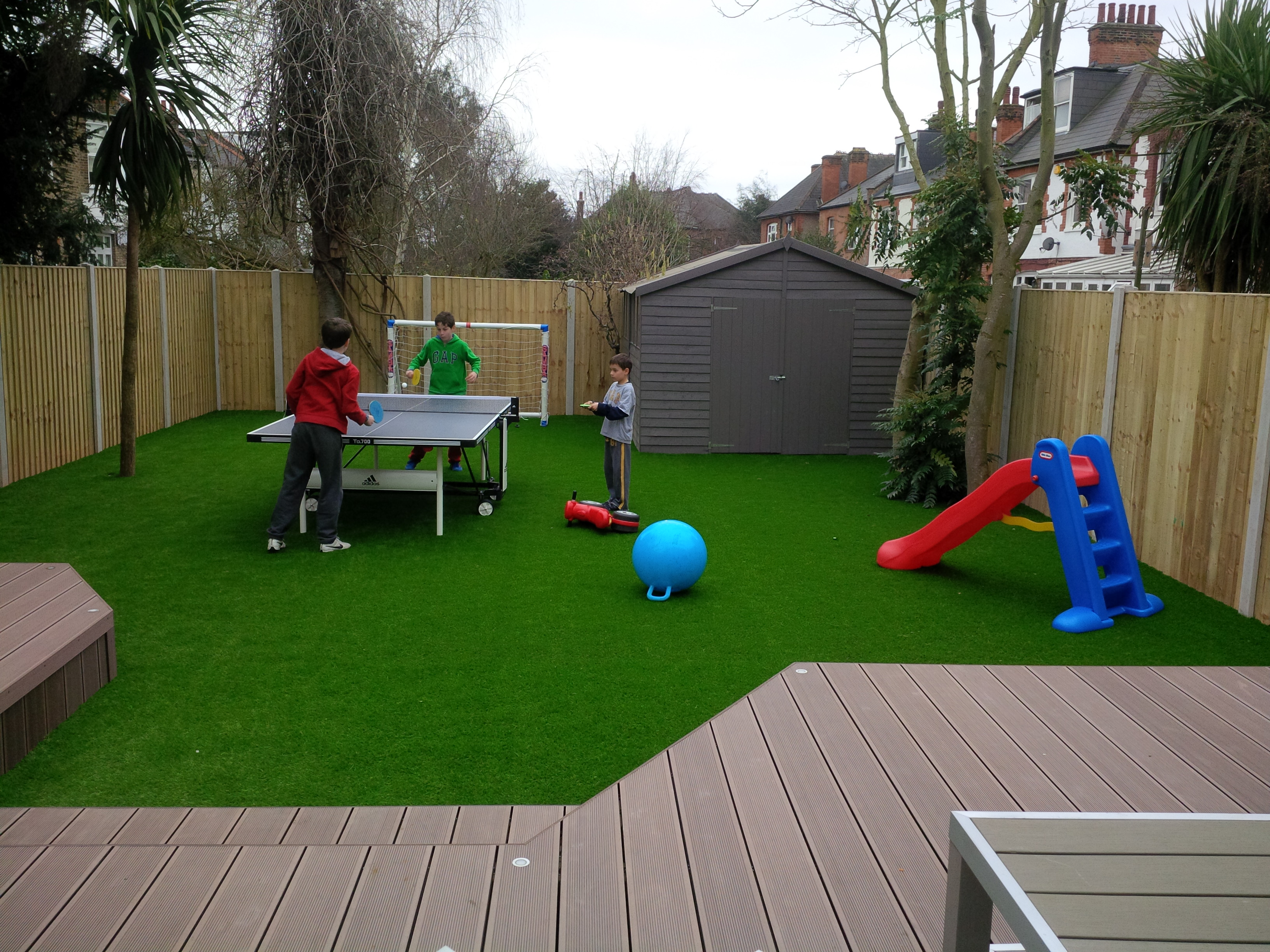 Artificial Grass Eligrass Silver Price Per 1m2 Select Quantity Required Call For A Free Sample