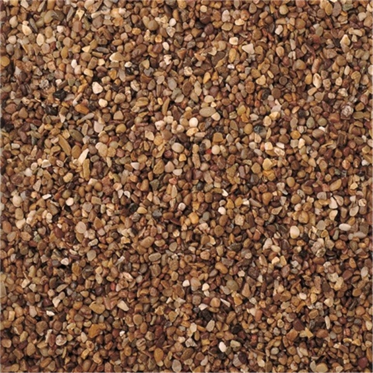 Bulk Bag 850kg Alpine Grit Gravel