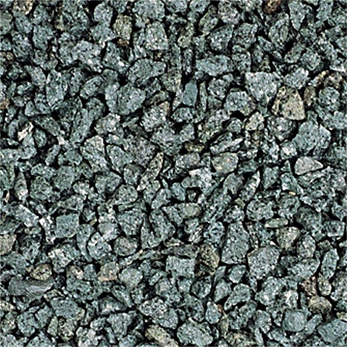 Bulk Bag 850kg Green Chippings Gravel