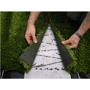 Click to view product details and reviews for Artificial Grass Eligrass Gold Including Installation Price Per 1m2 Select Quantity Required.