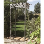 Click to view product details and reviews for Deluxe Wrenbury Arch.