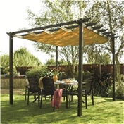 Click to view product details and reviews for Deluxe Latina Canopy.