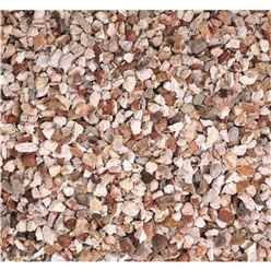 Bulk Bag 850kg Canterbury Spar Gravel