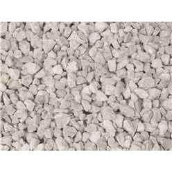 Bulk Bag 850kg York Grey Gravel