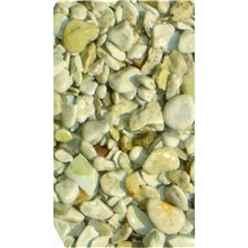 Bulk Bag 850kg Manila Cream