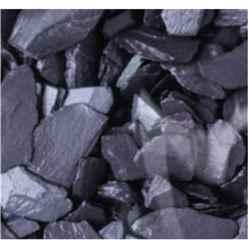 Bulk Bag 850kg Blue Slate 40mm