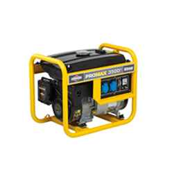 Briggs and Stratton 3500A Pro Max UK Portable Generator - FREE NEXT DAY DELIVERY