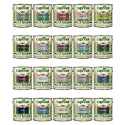 Cuprinol Shades - 1 x Tub 2.5L