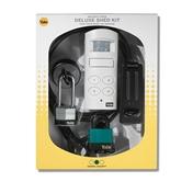 Deluxe Alarm Kit