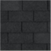 Relax ArmourShield Shingles 6 Packs
