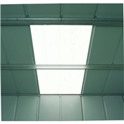 **PRE ORDER - DUE BACK IN STOCK END OF OCTOBER** Skylight