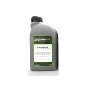 Gardencare Chain Oil 1 Litre