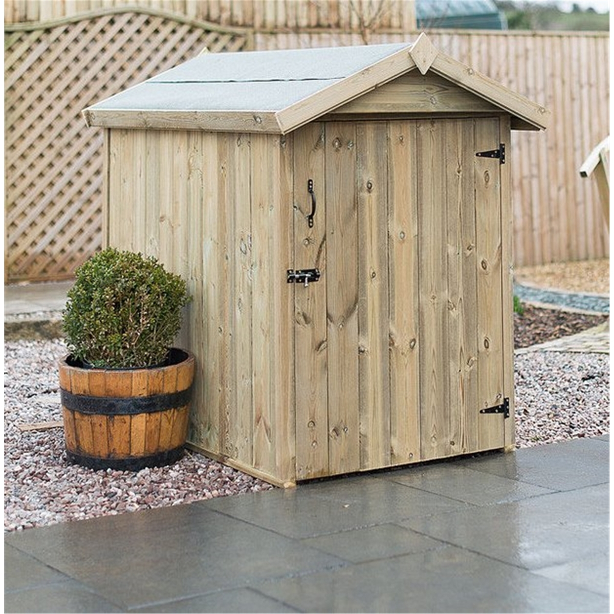 25 Perfect Storage Sheds For Mobility Scooters Pixelmari Com