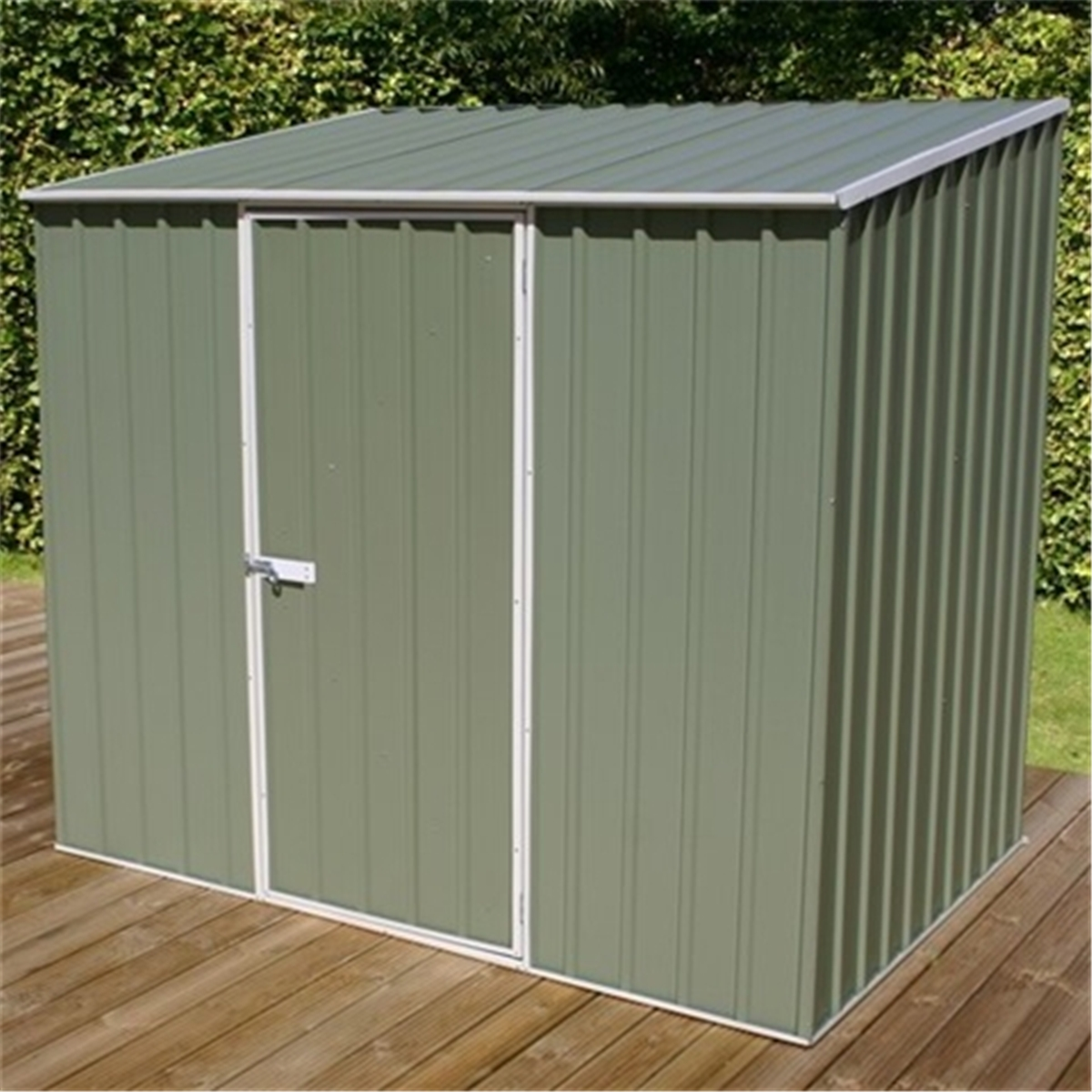 Garden Sheds For Sale On Gumtree Northern Ireland Garden Xcyyxh Com