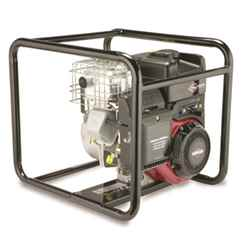 2 Water Pump - 550 Series - 435 L/min -  Free Next Day Delivery*
