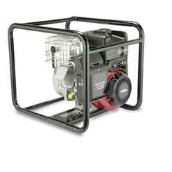 2 Water Pump - Intek™ I/c - 600 L/min - Free Next Day Delivery*