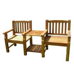 Turnbury Companion Set - Free Next Working Day Delivery (Mon-Fri)