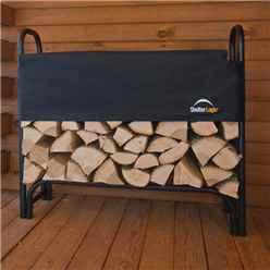 OOS PRE-ORDER 1.2m Log Rack