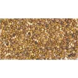 Bulk Bag 850kg Pea Gravel (20mm)