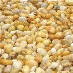 Bulk Bag 850kg Summer Corn Gravel