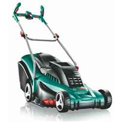 Rotak 43 ErgoFlex 1800w Electric Rotary Mower