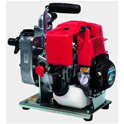 Honda Wx10 1 Water Pump - Free Next Day Delivery