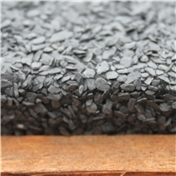 **Upgrade** Superior Duty Felt - 40m Charcoal