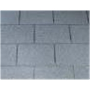 ArmourShield Shingles 9 Packs