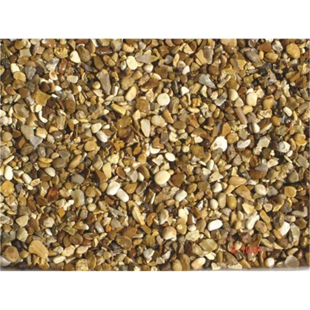 bulk bag 850kg 10mm pea gravel. Black Bedroom Furniture Sets. Home Design Ideas