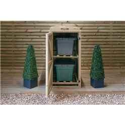 Garden Storage Keep Your Garden Tidy Buy Online